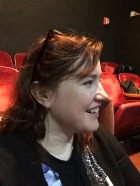 DeLisa White, Director