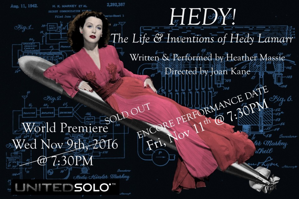 hedy-postcard-united-solo-second-date