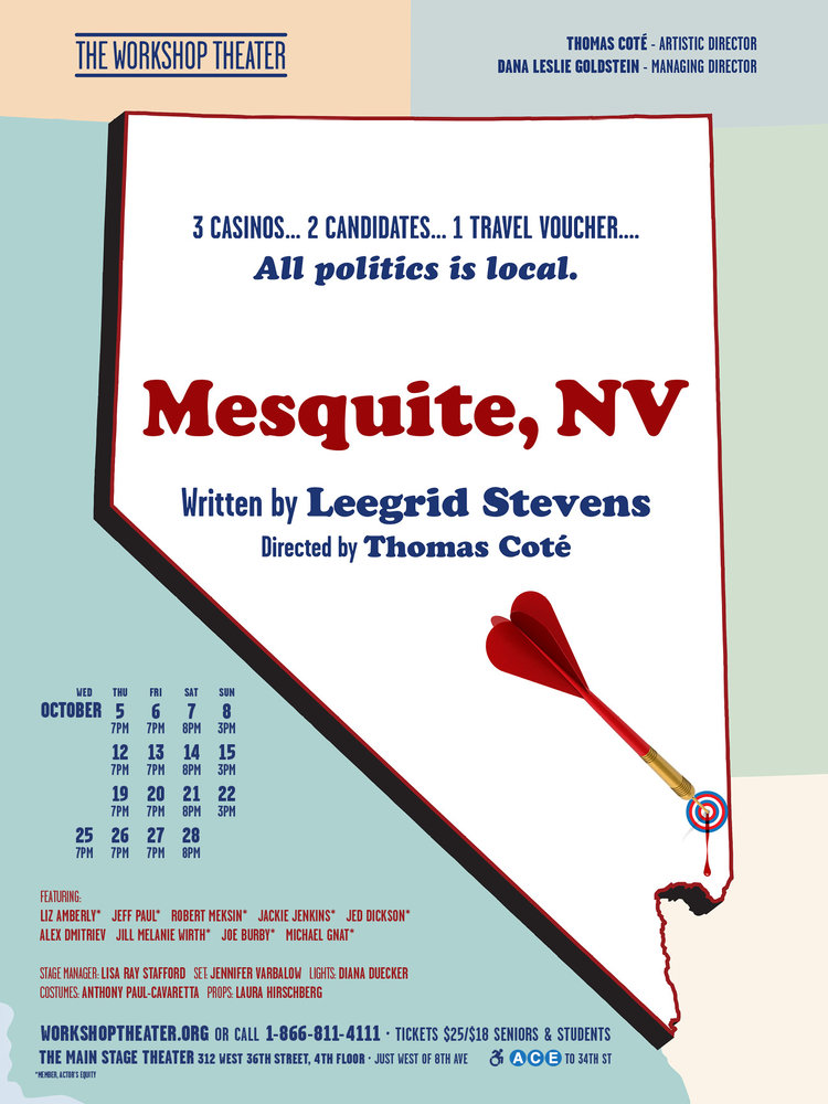 Mesquite-18x24-rev-1