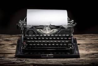 36580449-old-vintage-typewriter-close-up-